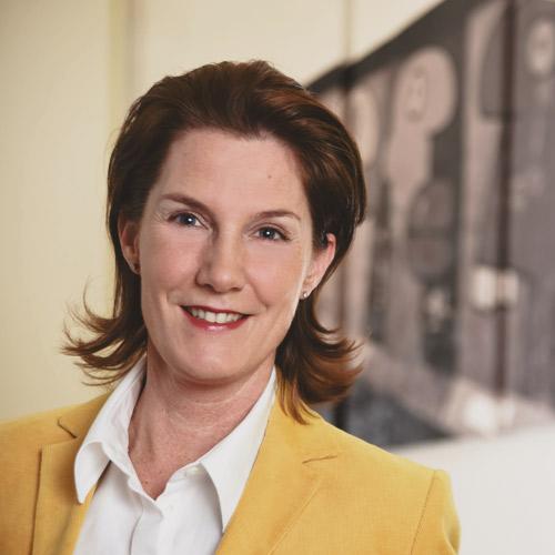 Manuela Königsfeld