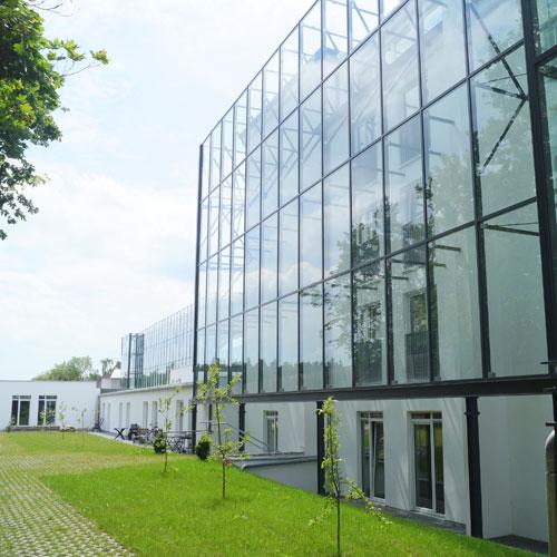 Studentenstadt-Pentling_Preview