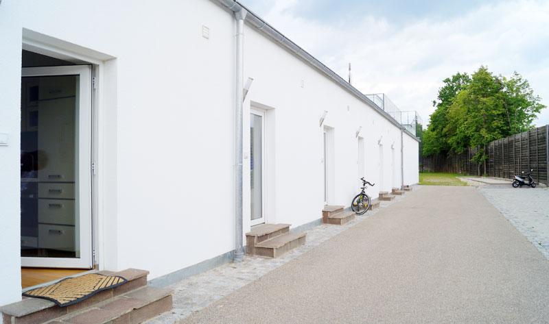 Picaflor Immobilienmakler Berlin